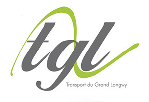 Transport du Grand Longwy